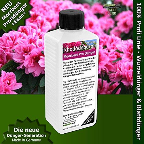 rhododendron-dnger-azaleen-dngen-premium-flssigdnger-aus-der-profi-linie