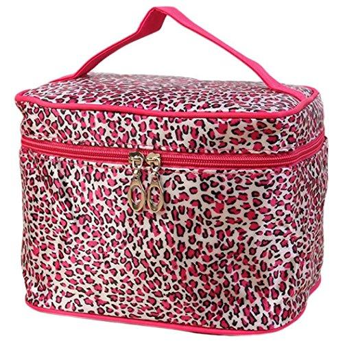 lhwy-leopard-print-cosmetic-bags-women-travel-makeup-bag-make-up-bags-hot-pink