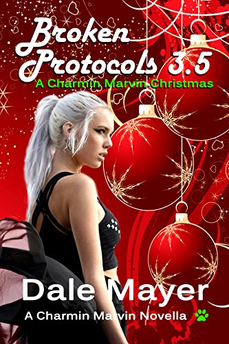 broken-protocols-35-charmin-marvin-romantic-comedy-series-book-4