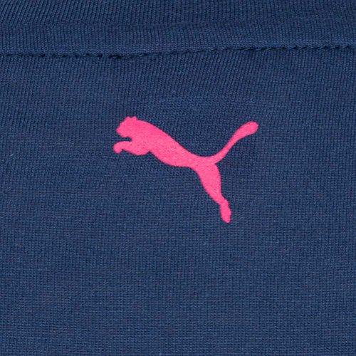 Puma Atlantic T-shirt sport femme 746639–01 746639-01