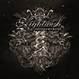 Nightwish: Endless Forms Most Beautiful [Vinyl LP] (Vinyl)