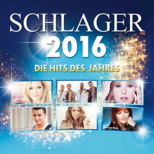 VA-Schlager 2016 Die Hits Des Jahres-DE-2CD-FLAC-2016-NBFLAC Download