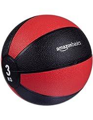 13e30e87fedb8 AmazonBasics - Balón medicinal