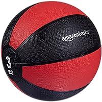 AmazonBasics - Medizinball