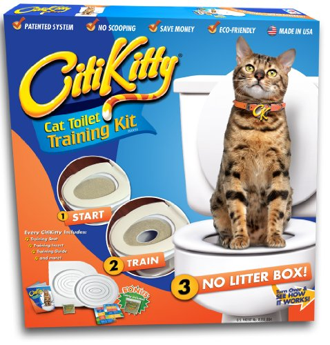 citikitty-cat-toilet-training-kit