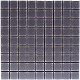 Tomtopp PE Foam 3D Wall Sticker Anti-collision Waterproof Adhesive Office Decor(2)