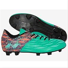 Nivia Destroyer 2.0 Football Shoe
