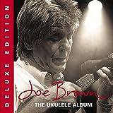 The Ukulele Album [Deluxe Edition]