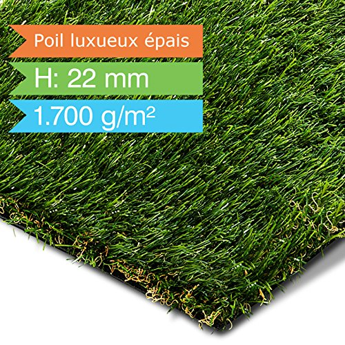 gazon-artificiel-casa-purar-de-luxe-herbe-synthetique-au-metre-pelouse-balcon-jardin-terrasse-etc-ul
