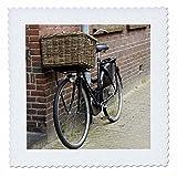 3drose QS _ 82268_ 3Niederlande, Amsterdam, Street