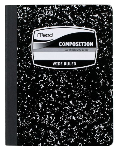 mead-black-marble-wide-ruled-composition-book-09910
