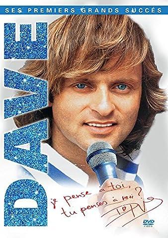 Dave (Ses Premiers Grands Succés)