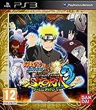 Naruto Ultimate Ninja Storm 3: Full Burst [Import Europa]