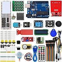 suchergebnis auf f r arduino rfid spielzeug. Black Bedroom Furniture Sets. Home Design Ideas
