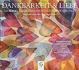 ISBN 3906837114