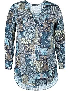 Doris Streich - Camisas - Manga Larga - para mujer