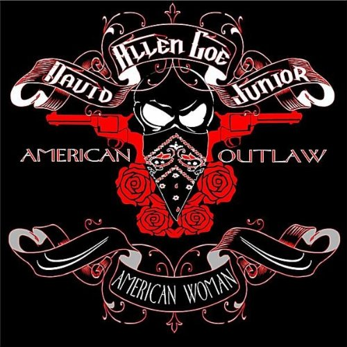 American Woman (Extended Hard Rock Remix) (feat. The Axes Brothers)