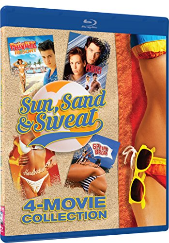 sun-sand-and-sweat-4-movie-set-blu-ray