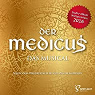 Der Medicus (Das Musical)
