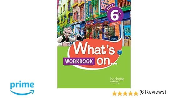 Covermason Wrap Photographie Prop Hamac pour b/éb/é Photographie Les Accessoires Couverture Rayonne Wraps /écharpe Tricot Extensible Photo Wraps
