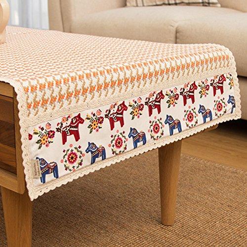 rugai-ue-nappe-rectangulaire-simple-et-moderne-table-a-the-multifonctionnelle-mat-mat-housse-de-rang