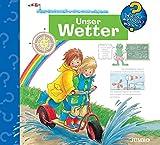 Unser Wetter -
