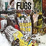 Golden Filth by Fugs (2011-10-18)