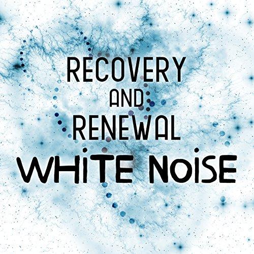 White Noise: Ventilator -