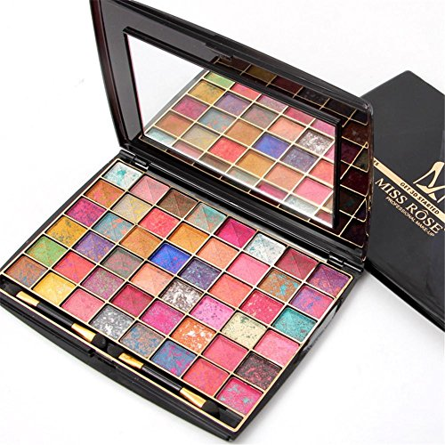 48-color-mixed-eye-shadow-single-grid-within-the-mixed-color-3d-mineral-new-fashion-cosmetic-eye-sha