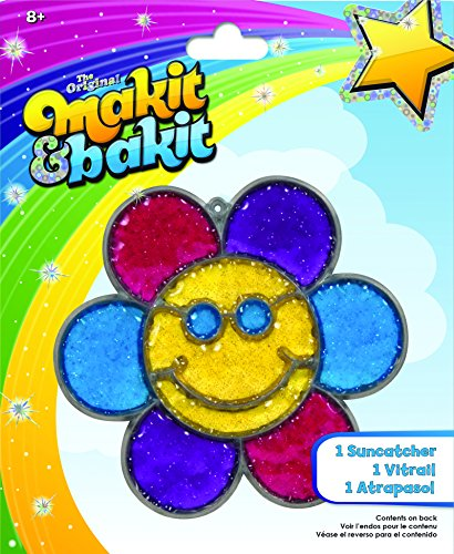 colorbok-tb-48947-suncatcher-kit
