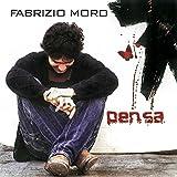 Pensa (Sanremo 2007)