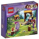 LEGO Friends 41120 - Abenteuercamp Bogenschießen - LEGO