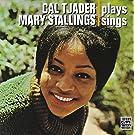 Cal Tjader Plays M..