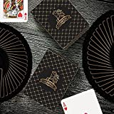 #5: Ccheval Teen Patti Deck - Plastic Coated Playing Cards (3 Decks)