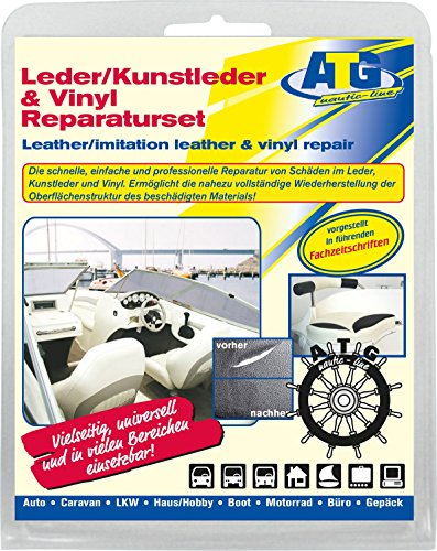 kit-di-riparazione-per-pelle-pelle-sintetica-e-vinile-ripara-e-rinnova-barca-yacht