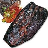 Schwarzwälder Schinken Geräuchert Hinterkeule 3,6kg