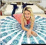 Stile: una varietà di stili Tasso di errore: 1% Stile: una varietà di stili Tessuto: poliestere Colore: blu Dimensioni: 147 * 147cm Gente applicabile: generale Categoria: telo mare ...