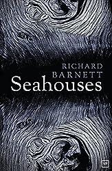 Seahouses (English Edition)