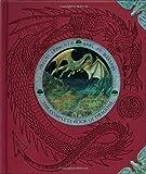 Dragonology: The Complete Book of Dragons (Ologies) by Dr. Ernest Drake (2003-10-13) - Dr. Ernest Drake
