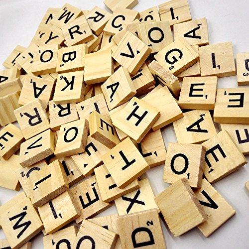 100pcs-lettres-en-bois-noirs-puzzle-alphabets-a-a-z-tuiles-scrabble-conseil-artisanat