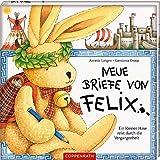 Neue Briefe von Felix