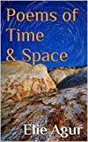 Poems of Time and Space (English Edition)