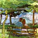 Soul of Ben Webster by Ben Webster