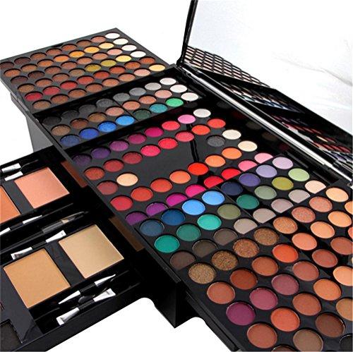 180-color-mineral-eye-shadow-2-color-blush-2-color-concealer-6-color-eyebrow-pencil-1-eyeliner-make-