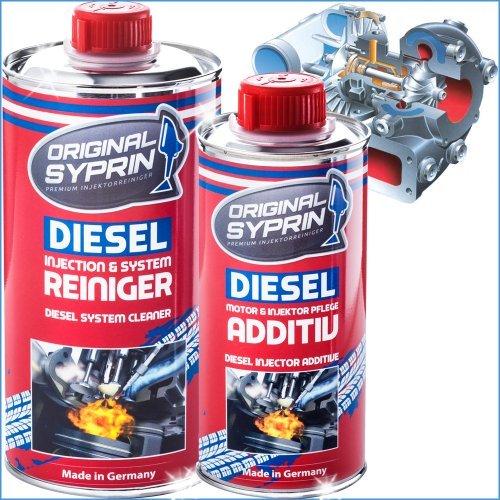 inyector-de-limpieza-y-kit-de-limpieza-y-cuidado-limpiador-del-sistema-y-inyector-diesel-aditivo-tdi