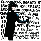 Cheapness And Beauty