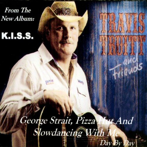 george-strait-pizza-hut-slow-dancin