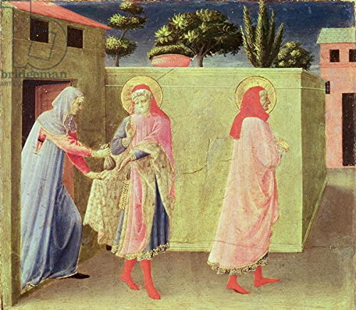 the-healing-of-palladia-by-ss-cosmas-and-damian-predella-from-the-annalena-altar-piece-1434-tempera-