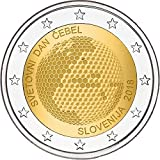 Slovenia 2018