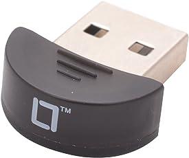 Live Tech LT 03 Bluetooth USB 2.0 Ver (LT03BluetoothUsb2.0VerWithCD)